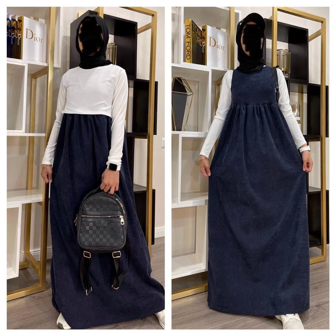 Одежда для девочек в школу оптом
