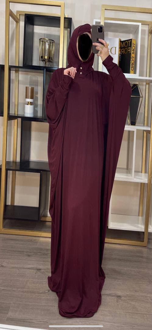Намазник- платье  оптом
