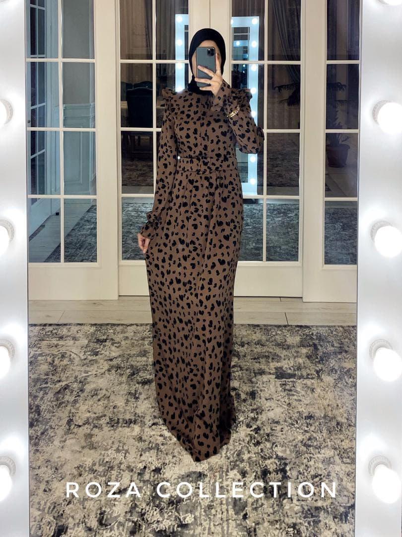 Платье с крылышками  оптом